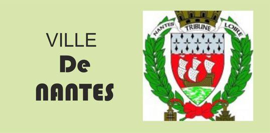 Ville de Nantes par LES REPUBLICAINS