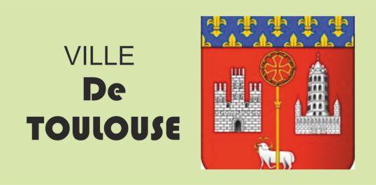 La ville de Toulouse par LES REPUBLICAINS