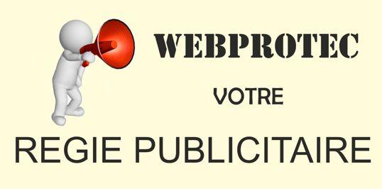 Votre régie publicitaire par LES REPUBLICAINS