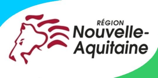 La région Nouvelle Aquitaine par LES REPUBLICAINS