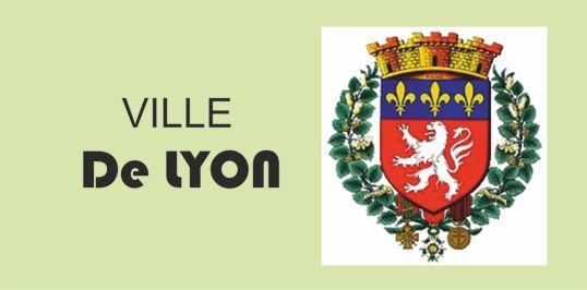 Ville de Lyon par LES REPUBLICAINS
