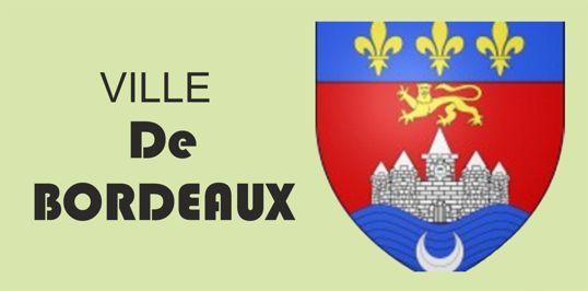 Ville de Bordeaux par LES REPUBLICAINS