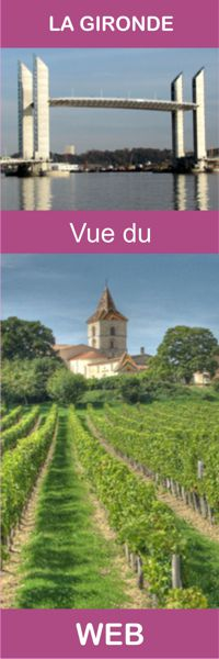 La Gironde par LES REPUBLICAINS