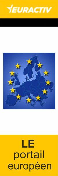 Euractiv par LES REPUBLICAINS