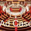 Ad-case